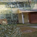 tempered glass chicago