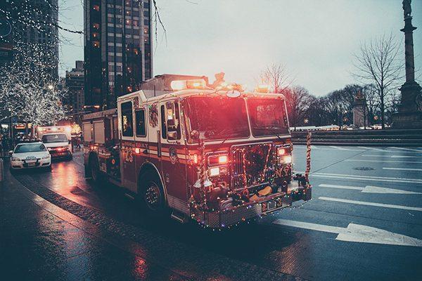 emergency glass chicago