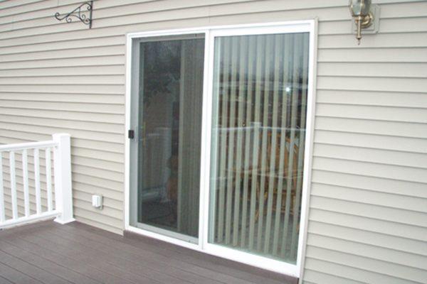 chicago patio screen doors