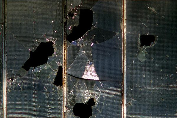 window repair chicago
